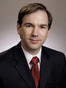 Harris County Antitrust / Trade Attorney Johnny William Carter