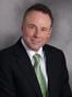 Venice Venture Capital Attorney Dale Sanford Miller