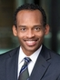 National City Intellectual Property Law Attorney Frederick Keith Taylor