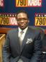 Beverly Hills Real Estate Attorney Swazi Elkanzi Taylor