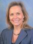 San Diego Mediation Attorney Nancy Ann Taylor