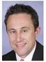 San Jose Licensing Attorney Matthew Aaron Taylor