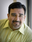 Orange County Marriage / Prenuptials Lawyer Thomas Glenn Martin