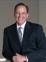 Tustin Personal Injury Lawyer Gregory Garth Brown
