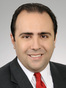Los Angeles M & A Lawyer Armen Sarkies Martin