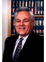 Washington Probate Attorney Peter Jay Visser