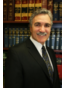 San Marino Litigation Lawyer Stephen Gregory Auer