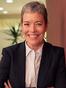 Los Altos Trusts Attorney Rebeccah Buchanan Miller