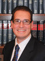 Temecula Estate Planning Attorney Edward Joseph Miller