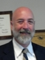 Redwood City Child Support Lawyer Richard H Wilson