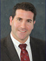 Aliso Viejo Tax Lawyer Joseph Phillips Wilson