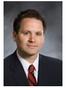 Sacramento Litigation Lawyer Steven John Williamson