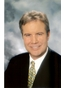 Avila Beach Real Estate Attorney Stephen Woodward Johnson