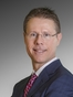Newport Coast Litigation Lawyer Mark Bradley Wilson