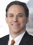 Garland Public Finance / Tax-exempt Finance Attorney Emmett Whatley Berryman