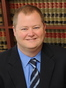 Ventura County Personal Injury Lawyer Gregory Lynn Johnson