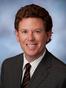 Oregon Intellectual Property Law Attorney Matthew Alexander Wilson