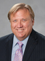 Menlo Park Construction / Development Lawyer Mark D Johnson