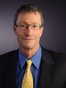 Santa Cruz County Commercial Real Estate Attorney Kurt Edward Wilson