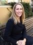 Penngrove Business Attorney Kimberly Ann Strickland