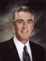 Stockton Bankruptcy Attorney George Michael Williams
