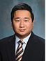 Los Angeles Contracts / Agreements Lawyer Benjamin Bing-Ho Au