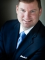 Milwaukie Tax Lawyer Troy Ellis Thompson