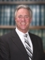 Anaheim Personal Injury Lawyer Randy Alan Johnson