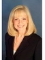 Los Angeles Corporate / Incorporation Lawyer Kathryn Kerfes Amira