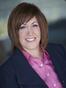 Sacramento County Lawsuit / Dispute Attorney Marla Carrie Strain