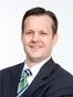 Dallas Medical Malpractice Attorney Michael Todd Allen