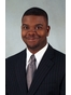 Hawthorne Commercial Real Estate Attorney Dwayne Anton Anderson