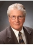 Santa Cruz County Business Attorney Lloyd Russell Williams