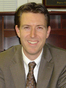 Riverside County Estate Planning Attorney Trent Wayne Thompson