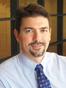 Oakland Real Estate Attorney Todd Arington Williams