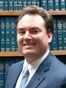 Fremont Litigation Lawyer Frederick Wayne Thompson