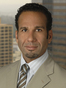 Playa Del Rey Commercial Real Estate Attorney Christopher T Williams