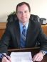 Walnut Creek Real Estate Attorney David W Anderson