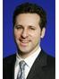 San Francisco Elder Law Attorney Reuben Bruce Jacobson
