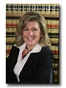 Sacramento Probate Attorney Jennifer Marie Jacobsen