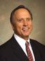Pima County Commercial Real Estate Attorney Mark L Collins