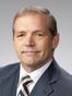 Nevada Trusts Attorney Robert L Bolick