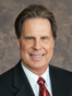 Tempe Commercial Real Estate Attorney Bradley D. Gardner