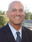 Rancho Cucamonga Criminal Defense Attorney Steven Desi Sanchez