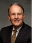 Arizona Workers' Compensation Lawyer Gregory L Folger