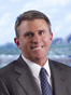 Tempe Commercial Real Estate Attorney Brian A Weinberger