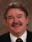 Prescott Valley DUI Lawyer Craig Williams