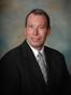 Arizona Tax Lawyer Charles W Lotzar