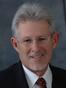 Attorney Mark N. Weingart