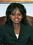 Dallas Immigration Attorney Irene Gakii Mugambi